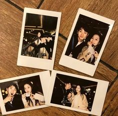 Imagen de couple, shen, and chinese drama Teen Girl Photography, Couple Photography, Cute Relationship Goals, Cute Relationships, Couple Relationship, Cute Couples Goals, Couple Goals, Korean Couple Photoshoot, Korean Best Friends