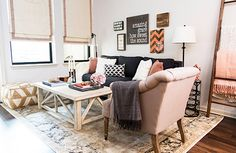 Kelsea Ballerini Shows Off Her Redecorated Nashville Home: Photos - Us Weekly
