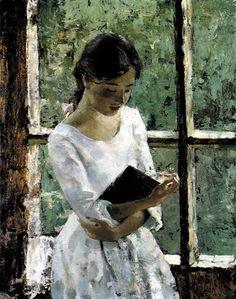 الكتاب نافذة أخرى تطل على عالم أخر مختلف تماماً عن المألوف فليس فيه ممنوع ومسموح الخروج عن النص