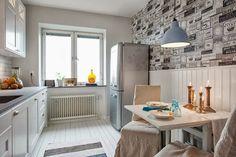 cocina-nordica1.jpg (600×400)