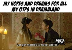 Scarlet Heart: Ryeo Episodes 17 & 18 Recap: The King is Dead, Long Live the King