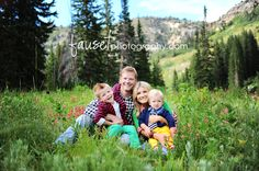 Google Image Result for http://fausetphotography.com/blog/wp-content/uploads/2012/08/utah-family-11.jpg