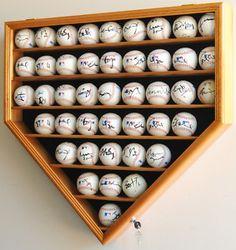 Baseball Case                                                                                                                                                      More