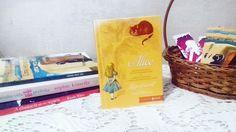 Book.Haul Agosto  #bookhaul #alicenopaisdamaravilha #editorazahar #aliceatrasdoespelho #lewiscarrol #minhavidanaotaoperfeita #sophiekinsella #editoraverus #adistanciaquenossepara #kasiewest #editoraverus #umavezvoceumavezeu #diegomartello #editoranovoseculo #apenasrespire #livros #rossanacantarelli #marcadordelivros #promoção  resumodomes #resumodeagosto #ladobom #ladopositivo #treacoisas #3things #coisasboas #blog #meumundinhoquaseperfeito