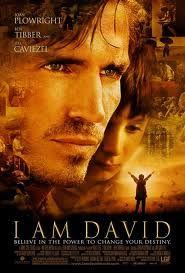 cinema: i am david. film a la excellent.