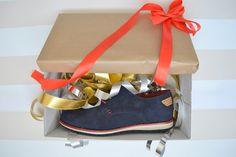 Regalos chico zapato sport Mayka. #mayka #idea #regalo #topshoes https://www.zapatosmayka.es/es/catalogo/caballero/mayka/vestir-caballero/zapatos-sport/407032056585/mayka-2400