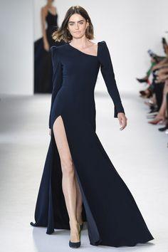 Christian Siriano Spring 2018 Ready-to-Wear Collection Photos - Vogue
