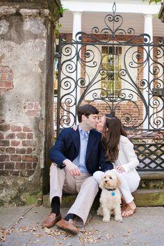 Folly Beach Charleston Sc Engagement Session Dana Cubbage Weddings Destination Wedding Photographer Dcw Engagements Pinterest