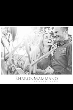 Couples Photography by Sharon Mammano Photography