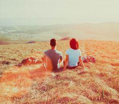 """10 consejos 'Mindfulness' para sobrevivir a un #verano en pareja"" @Artiemhotels #consejos #viajes #amor"