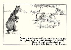 """Tutte le dimensioni 