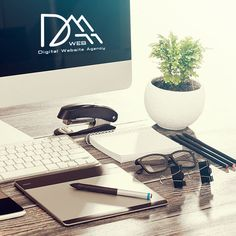Daa web is a web design company based in Ealing offering #WebDesign and #WebDevelopment with profession web designers and developer at an affordable price in ...http://daaweb.com
