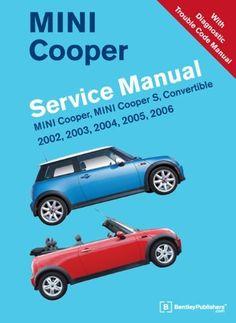 the 36 best mini cooper 2002 images on pinterest mini coopers rh pinterest co uk mini cooper service manual pdf download mini r56 service manual download