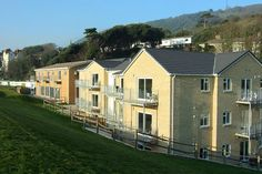 Westfield Apartments in Bonchurch, Nr Ventnor, Isle of Wight Bedroom Sofa, One Bedroom, Royal Residence, Holiday Apartments, Isle Of Wight, Lodges, Catering, Cottage, Indoor