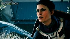 What Hardcore Fans Can Expect From Dragon Age: Inquisition - http://videogamedemons.com/news/what-hardcore-fans-can-expect-from-dragon-age-inquisition/