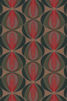 COLOURlovers.com-Kokardy_II.png (320×480)