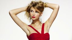 awesome free image taylor swift in high quality