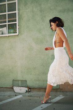this dress.... ♥