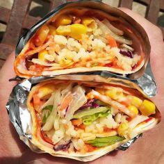 Hamburger, Cabbage, Tacos, Mexican, Vegetables, Ethnic Recipes, Food, Vegetable Recipes, Eten
