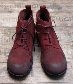 rundholz black label - Boots Clownkappe siena - Winter 2014 - stilecht - mode für frauen mit format...