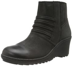 KEEN Women's Zurich Low Shoe * Continue to the product at the image link.