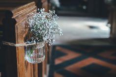Düğün esnasında hoş olmayan durumlarla karşılaşmayın diye önceden sizin için almanız gereken önlemleri anlattık. #düğün #dugun #düğüngünü #dugungunu #düğünümüzvar #düğünorganizasyonu #düğünfotoğrafçısı #düğünpastası #düğünklibi #düğünhazırlıkları