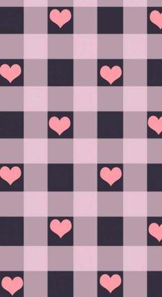 36 Ideas wall paper girly desktop posts for 2019 Valentines Wallpaper Iphone, Cute Wallpaper For Phone, Heart Wallpaper, Cute Wallpaper Backgrounds, Love Wallpaper, Cellphone Wallpaper, Pretty Wallpapers, Colorful Wallpaper, Screen Wallpaper