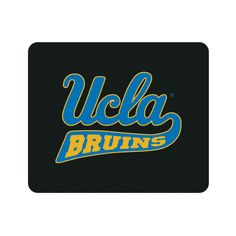 University of California - Los AngelesMousepad Mouse Pad