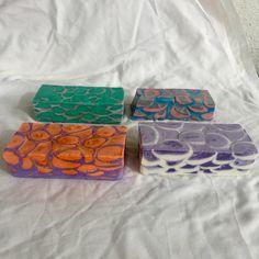 Soap, Bar Soap, Soaps