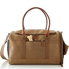 Wooden Plank Aged Timber Ambesonne Brown Gym Bag Large Weekender Carry-on