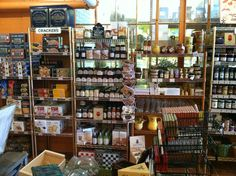 Home | Cheese Importers - Retail Specialty Store and Wholesale Distributor to Restaurants and Grocers