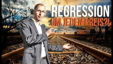 Regression um jeden Preis?!   Atem, Trance & Hypnose Coaching, Trance, Fictional Characters, Konstanz, Freiburg, Dortmund, Switzerland, Germany, Training