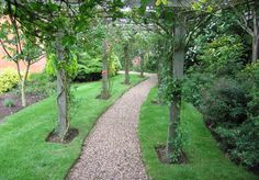 GP Gardening Services operates in the Districts of Daventry and Market . inspire by nature Gardening Services, Gardening Tips, Mower Shop, Garden Maintenance, Pathways, Amazing Gardens, Farmers Market, Melbourne, Beautiful Flowers