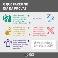Learn Portuguese, Brain Gym, Study Hard, School Life, Study Notes, Writing Skills, Study Tips, Life Hacks, Language