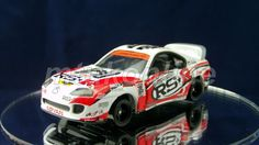 Ford Diecast Cars with Limited Edition Grand Prix, Toyota, D1, Diecast, Ford, Ebay