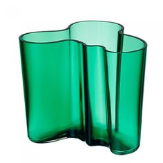 Le vase Savoy d'Alvar Aalto fête ses 80 ans !