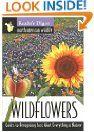 North american wildlife: wildflowers field guide (North American Wildlife Field Guides)