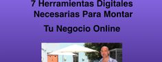 Emprender De Cero #JoselePadilla    Estrategia Digital