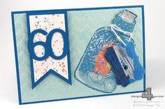 stampin up maritiem - Google zoeken