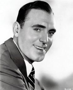 [ BORN] Pat O'Brien (November 11, 1899 – October 15, 1983) was an American film actor with more than one hundred screen credits.