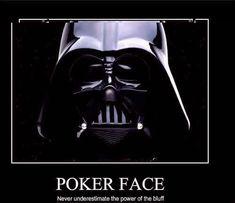 #poker humor