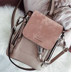 How to find Gucci, Chanel, and Celine handbags on a budget than retail! Or use my breakdown of the designer purse dupes that are best to score the the exact same luxury look. Luxury Handbags, Purses And Handbags, Cheap Handbags, Celine Handbags, Fabric Handbags, Wholesale Handbags, Luxury Bags, Chloe Bag, Chloe Chloe