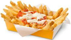 http://entabe.jp/news/gourmet/8633/burger-king-garlic-truffle-cheesie-fly
