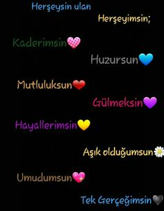 Sil Baştan 🌼🌹 Cool Words, Convenience Store, Love, Film, Quotes, Convinience Store, Amor, Movie, Film Stock
