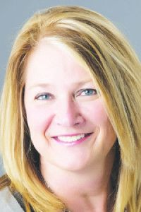 First Financial Bank Promotes Alecia Bland to SVP