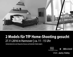 Nochmal fix geteilt noch nehmen wir Bewerbungen an  #hannover #model #shooting #tfp #boudoir #dessous #indoor #homeshooting #ausschreibung #suche