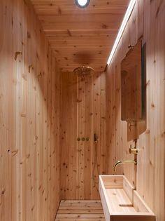 schöne popos orangerie sauna ch