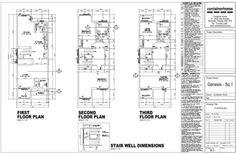 Modular Multi Home Plans in addition Modular Floor Plans further 255508978835155122 in addition Modular Homes Near Lynchburg Va moreover  on genesis modular homes floor plans