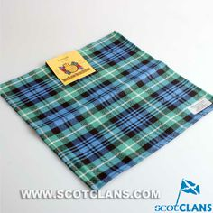 Clan Lamont Ancient