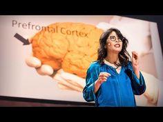 The brain-changing benefits of exercise   Wendy Suzuki - YouTube